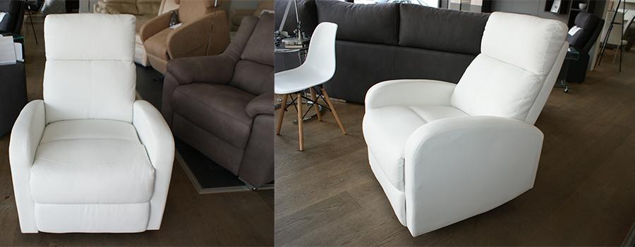 muebles La Rioja