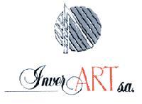 inverart
