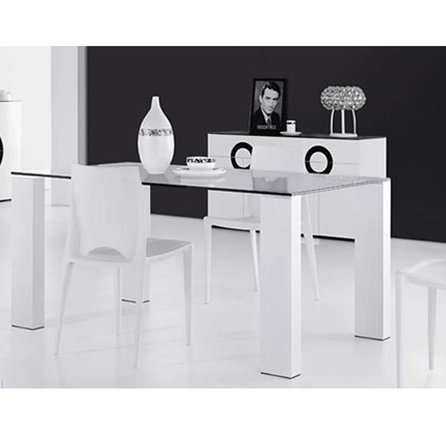 Muebles De Comedor Muebles De Comedor En Logro O # Muebles Logrono