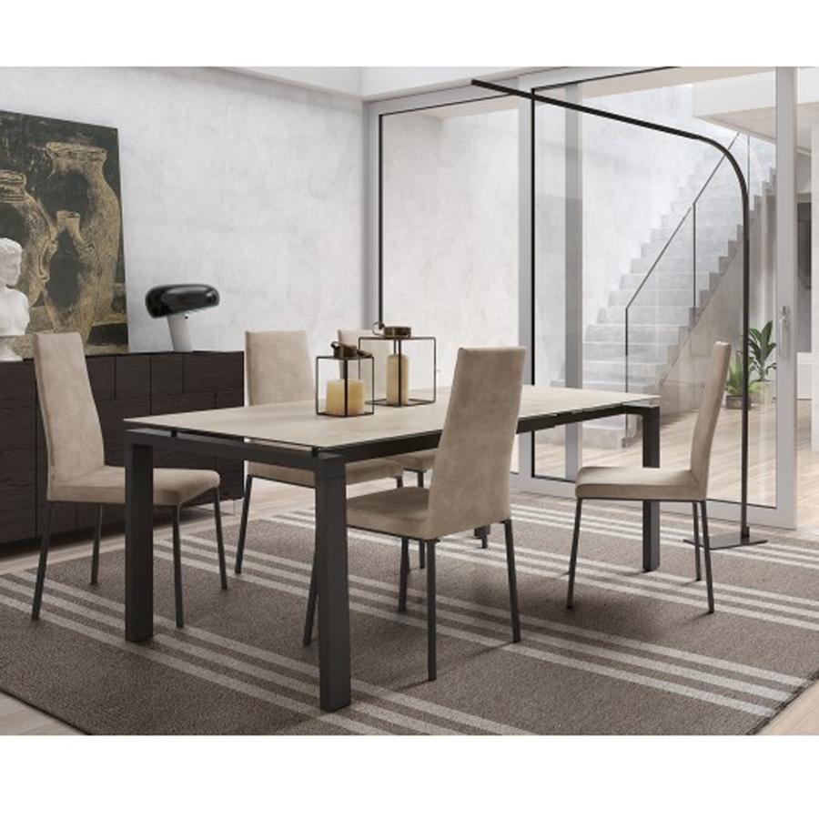 Muebles de comedor | Muebles de comedor en Logroño