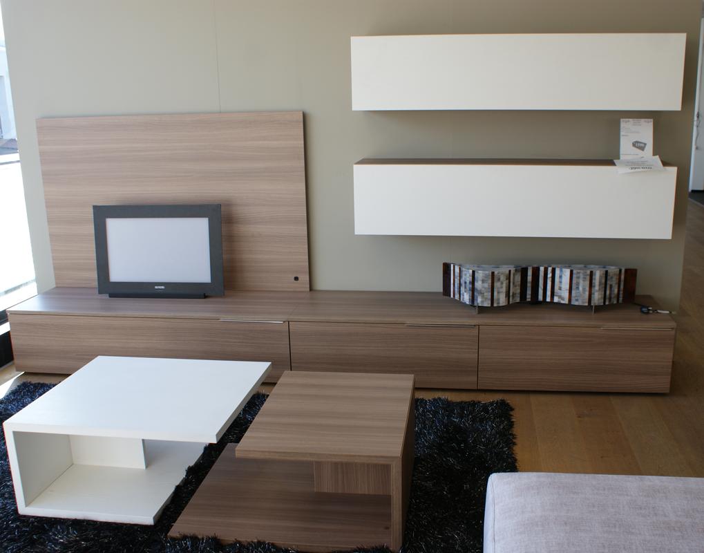 Muebles De Sal N Muebles En Logro O Comoprar Sofas # Muebles Logrono