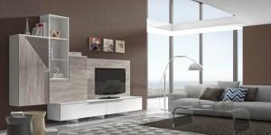 mueble salon rioja composicion_02