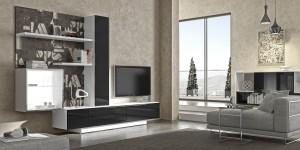 mueble salon rioja composicion_21