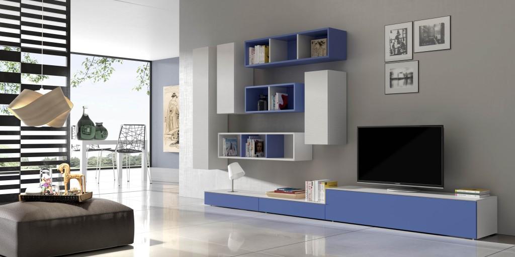 Muebles de sal n muebles en logro o comoprar sofas for Muebles de oficina logrono