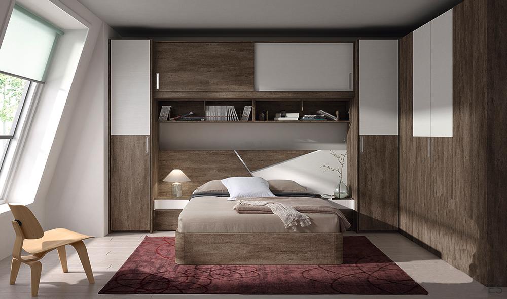 Muebles dormitorios   Muebles de dormitorio en Logroño