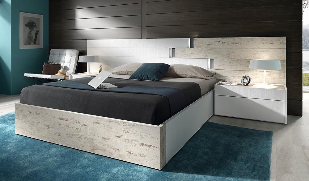 Muebles dormitorios muebles de dormitorio en logro o for Muebles para dormitorios