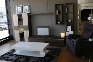 muebles de salon barato