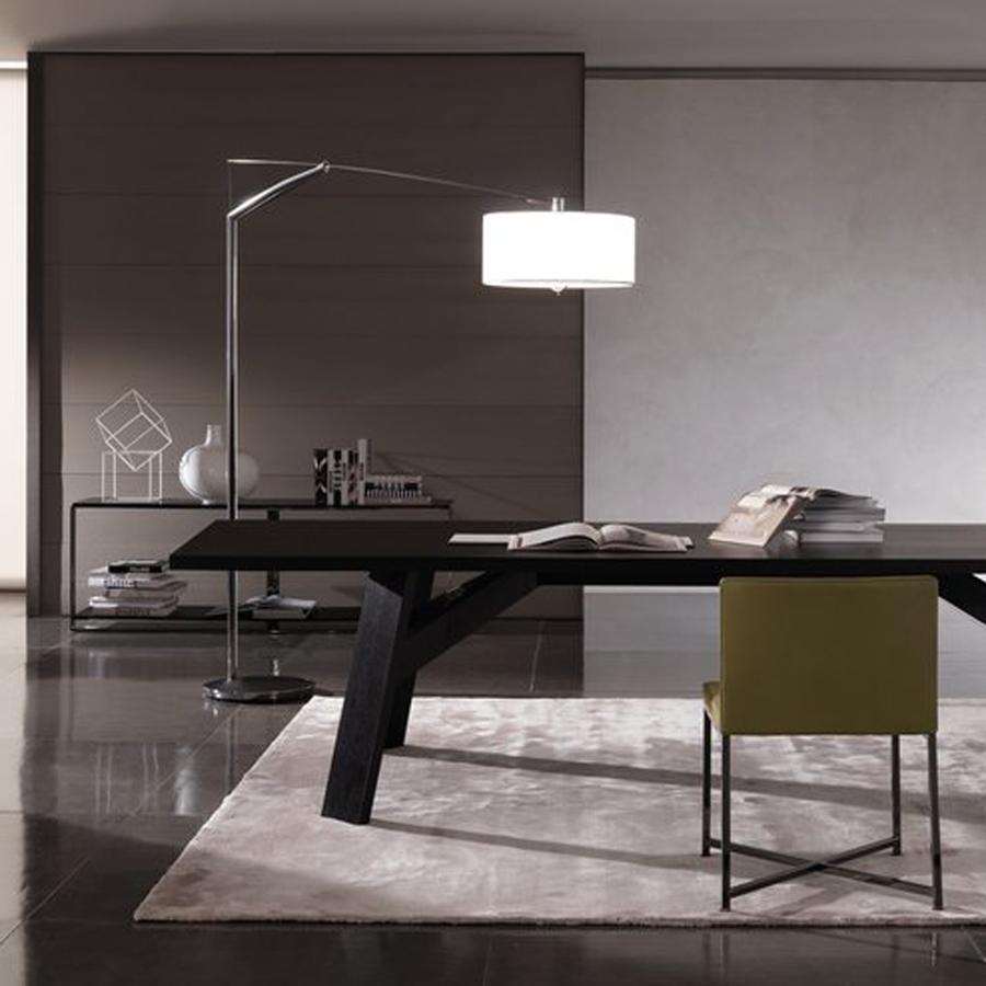 Pie Lámparas de y muebles Lamparasiluminación Bavaria 4A5jS3qLcR
