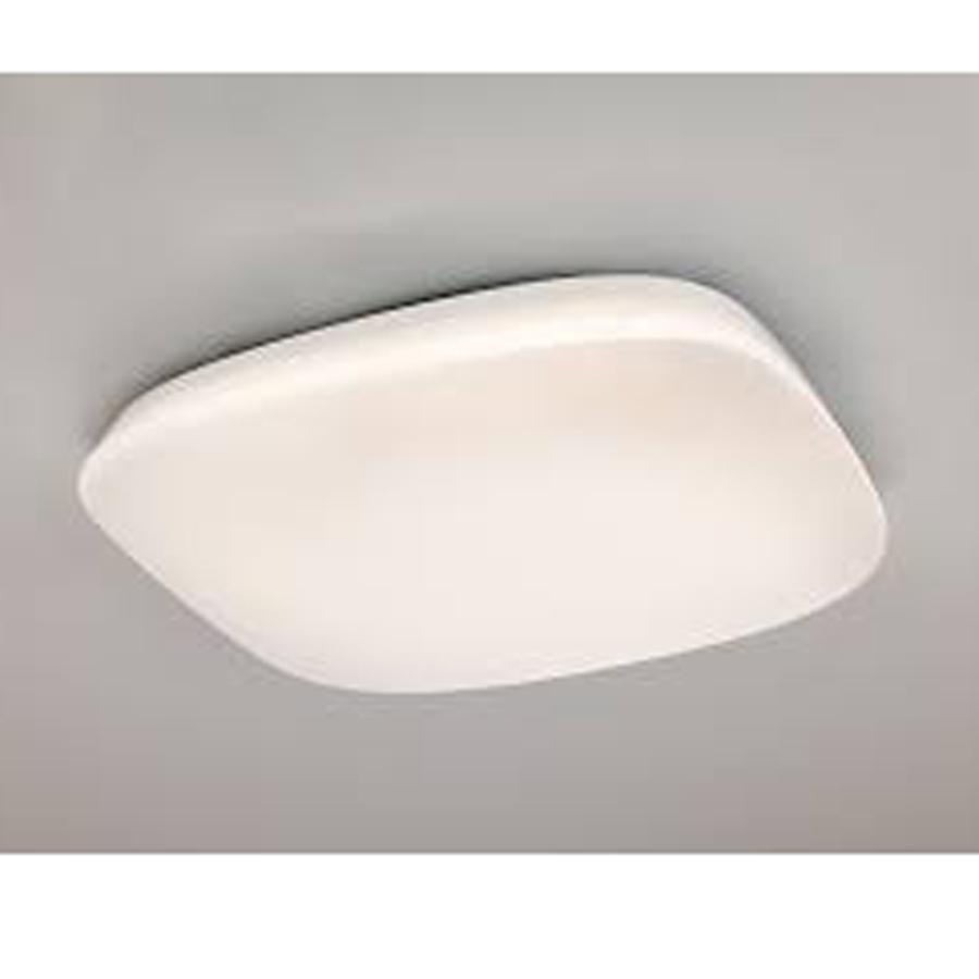Lamparasiluminación muebles Bavaria y Plafones techo de u1FKJ3Tlc