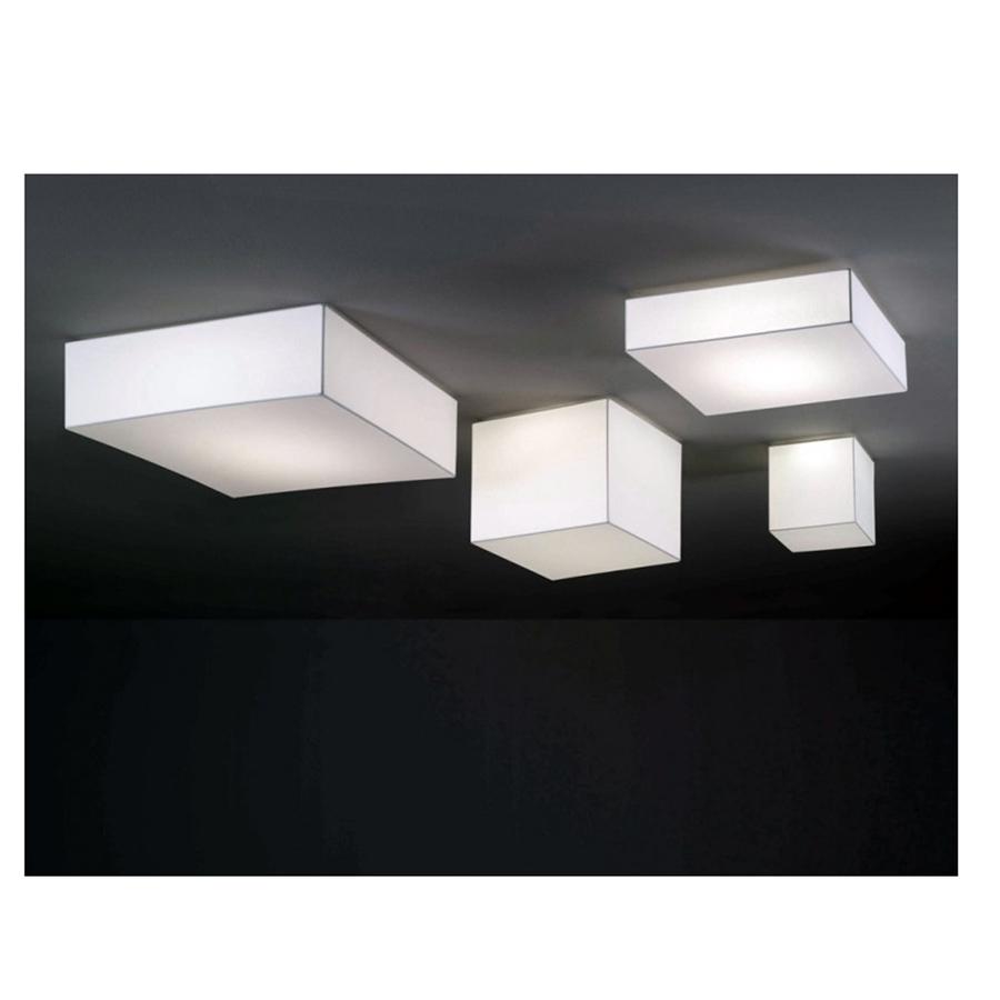 Plafones De Techo Bavaria Lamparas Iluminaci N Y Muebles  ~ Plafones De Techo Para Dormitorio