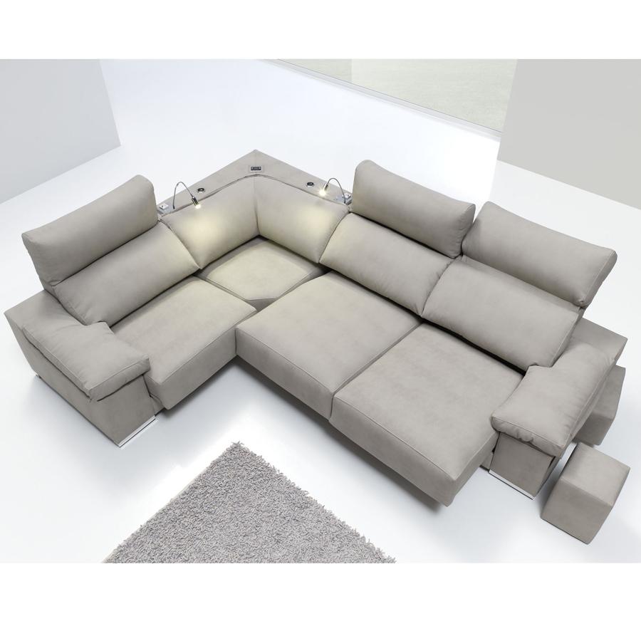 Sofas Y Butacas En Bavaria Lamparas Y Muebles # Muebles Y Sofas