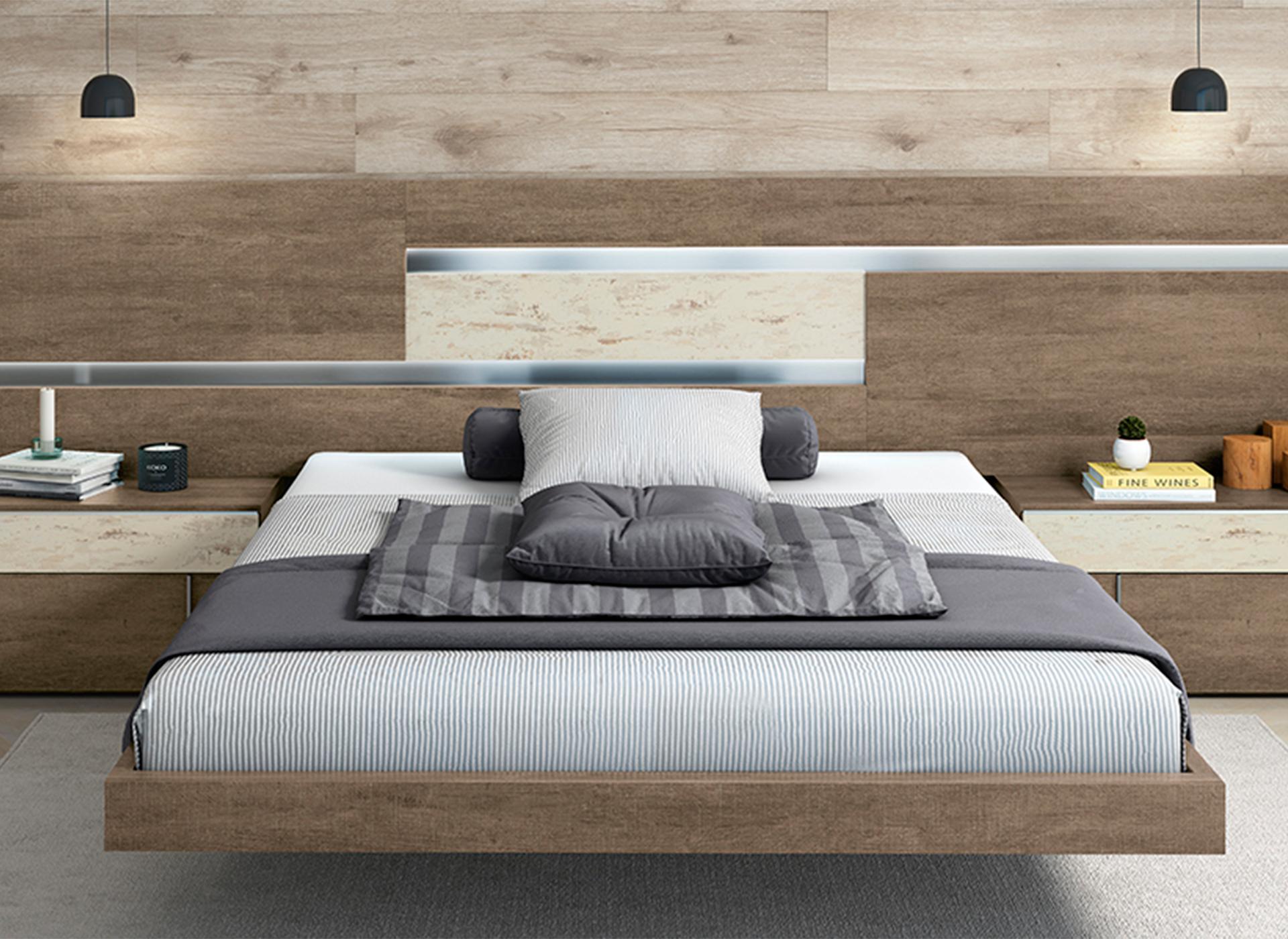dormitorios economicos Logroño