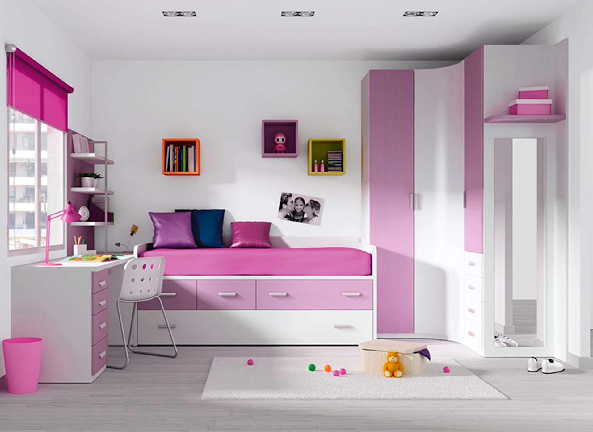 dormitorios-juveniles-en-logroño