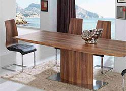 mueble mesa comedor